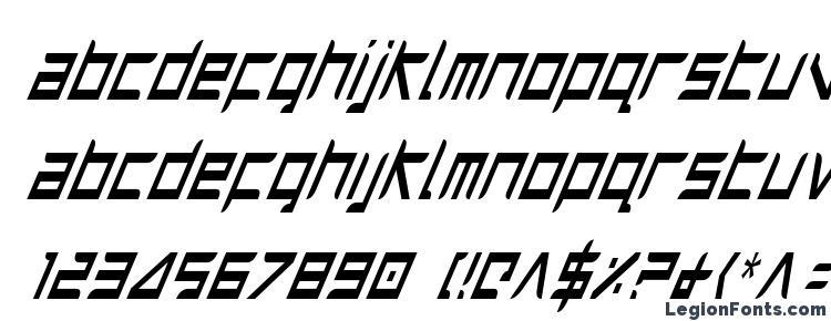 глифы шрифта Harrier Condensed Italic, символы шрифта Harrier Condensed Italic, символьная карта шрифта Harrier Condensed Italic, предварительный просмотр шрифта Harrier Condensed Italic, алфавит шрифта Harrier Condensed Italic, шрифт Harrier Condensed Italic