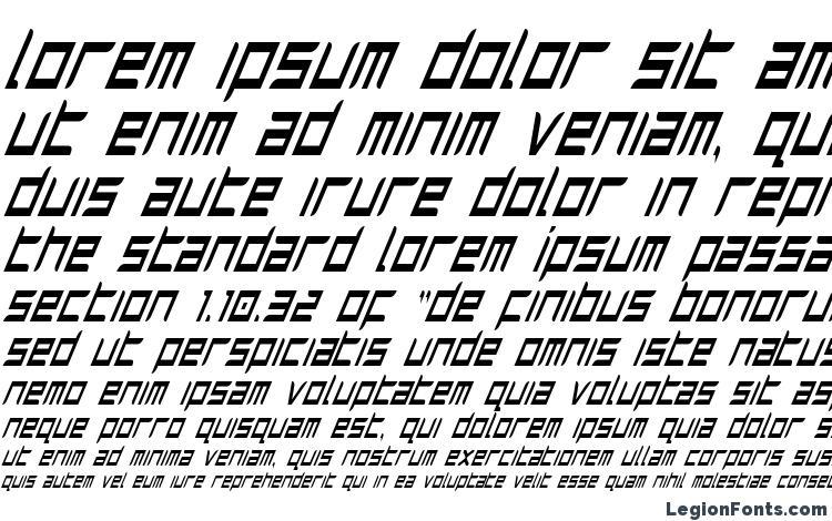 образцы шрифта Harrier Condensed Italic, образец шрифта Harrier Condensed Italic, пример написания шрифта Harrier Condensed Italic, просмотр шрифта Harrier Condensed Italic, предосмотр шрифта Harrier Condensed Italic, шрифт Harrier Condensed Italic