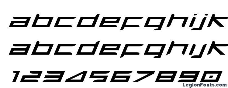 глифы шрифта Harrier Expanded Italic, символы шрифта Harrier Expanded Italic, символьная карта шрифта Harrier Expanded Italic, предварительный просмотр шрифта Harrier Expanded Italic, алфавит шрифта Harrier Expanded Italic, шрифт Harrier Expanded Italic