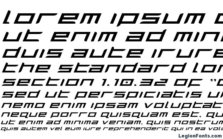 specimens Harrier Expanded Italic font, sample Harrier Expanded Italic font, an example of writing Harrier Expanded Italic font, review Harrier Expanded Italic font, preview Harrier Expanded Italic font, Harrier Expanded Italic font