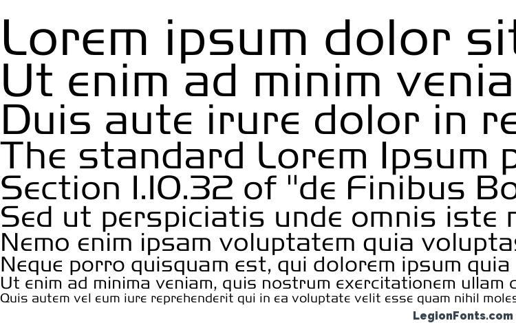 образцы шрифта Harrierc, образец шрифта Harrierc, пример написания шрифта Harrierc, просмотр шрифта Harrierc, предосмотр шрифта Harrierc, шрифт Harrierc