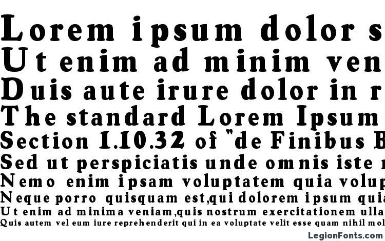 specimens HarveyGrey font, sample HarveyGrey font, an example of writing HarveyGrey font, review HarveyGrey font, preview HarveyGrey font, HarveyGrey font
