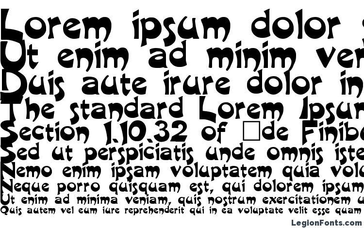 specimens HAYWARD Regular font, sample HAYWARD Regular font, an example of writing HAYWARD Regular font, review HAYWARD Regular font, preview HAYWARD Regular font, HAYWARD Regular font