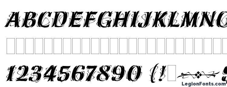 глифы шрифта Hazel LET Plain.1.0, символы шрифта Hazel LET Plain.1.0, символьная карта шрифта Hazel LET Plain.1.0, предварительный просмотр шрифта Hazel LET Plain.1.0, алфавит шрифта Hazel LET Plain.1.0, шрифт Hazel LET Plain.1.0