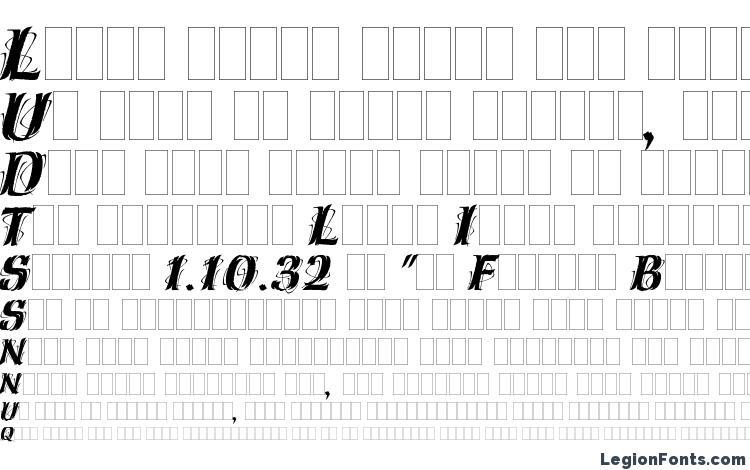 образцы шрифта Hazel LET Plain.1.0, образец шрифта Hazel LET Plain.1.0, пример написания шрифта Hazel LET Plain.1.0, просмотр шрифта Hazel LET Plain.1.0, предосмотр шрифта Hazel LET Plain.1.0, шрифт Hazel LET Plain.1.0