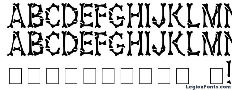 glyphs Headhunter Medium font, сharacters Headhunter Medium font, symbols Headhunter Medium font, character map Headhunter Medium font, preview Headhunter Medium font, abc Headhunter Medium font, Headhunter Medium font