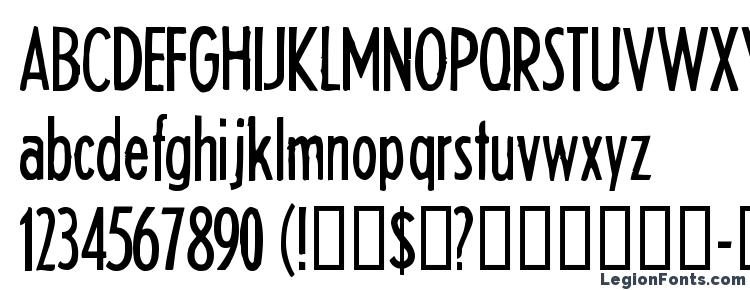 glyphs Headline two hplhs font, сharacters Headline two hplhs font, symbols Headline two hplhs font, character map Headline two hplhs font, preview Headline two hplhs font, abc Headline two hplhs font, Headline two hplhs font