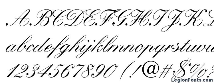 glyphs Heatherscriptc font, сharacters Heatherscriptc font, symbols Heatherscriptc font, character map Heatherscriptc font, preview Heatherscriptc font, abc Heatherscriptc font, Heatherscriptc font