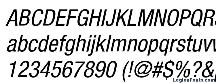 glyphs HeaveneticaCond5 OblSH font, сharacters HeaveneticaCond5 OblSH font, symbols HeaveneticaCond5 OblSH font, character map HeaveneticaCond5 OblSH font, preview HeaveneticaCond5 OblSH font, abc HeaveneticaCond5 OblSH font, HeaveneticaCond5 OblSH font