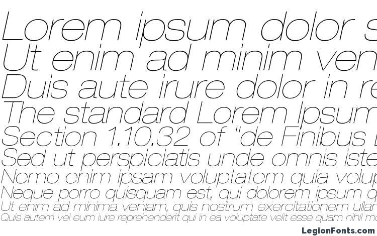 specimens HeaveneticaExtd2 ULtOblSH font, sample HeaveneticaExtd2 ULtOblSH font, an example of writing HeaveneticaExtd2 ULtOblSH font, review HeaveneticaExtd2 ULtOblSH font, preview HeaveneticaExtd2 ULtOblSH font, HeaveneticaExtd2 ULtOblSH font