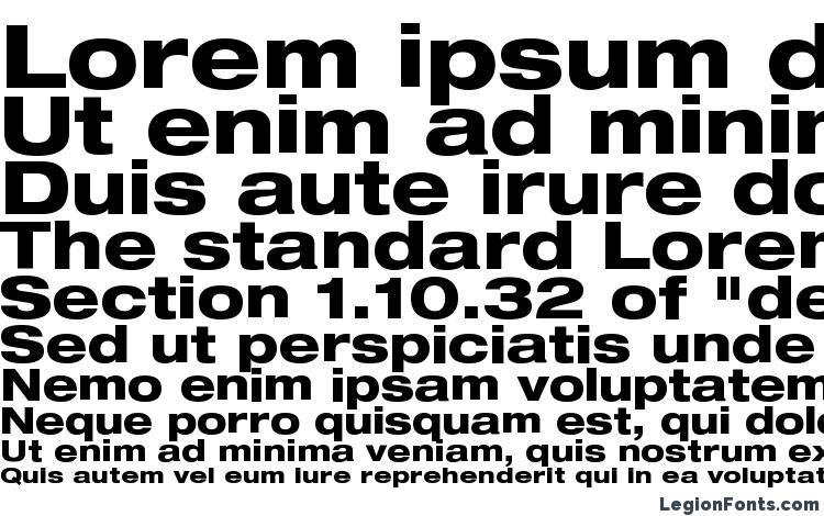 образцы шрифта HeaveneticaExtd8 HvySH, образец шрифта HeaveneticaExtd8 HvySH, пример написания шрифта HeaveneticaExtd8 HvySH, просмотр шрифта HeaveneticaExtd8 HvySH, предосмотр шрифта HeaveneticaExtd8 HvySH, шрифт HeaveneticaExtd8 HvySH