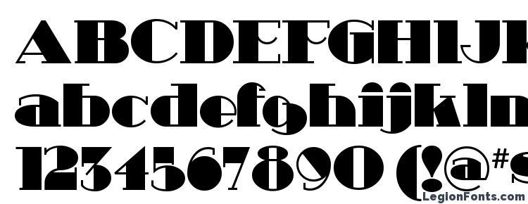 глифы шрифта HeavyTripp UltraBold, символы шрифта HeavyTripp UltraBold, символьная карта шрифта HeavyTripp UltraBold, предварительный просмотр шрифта HeavyTripp UltraBold, алфавит шрифта HeavyTripp UltraBold, шрифт HeavyTripp UltraBold