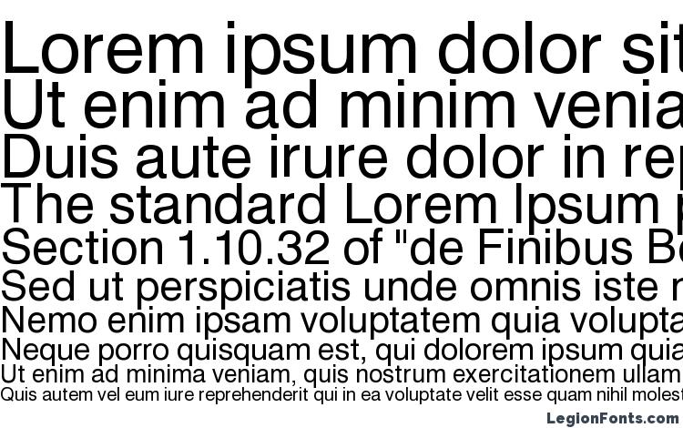 specimens Hebar font, sample Hebar font, an example of writing Hebar font, review Hebar font, preview Hebar font, Hebar font