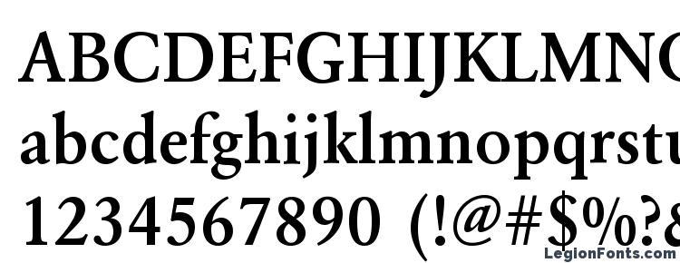 глифы шрифта HehenHebTBol, символы шрифта HehenHebTBol, символьная карта шрифта HehenHebTBol, предварительный просмотр шрифта HehenHebTBol, алфавит шрифта HehenHebTBol, шрифт HehenHebTBol