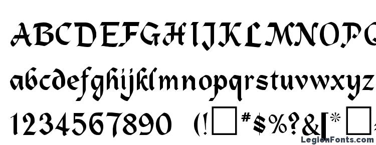 glyphs HEIDELB Regular font, сharacters HEIDELB Regular font, symbols HEIDELB Regular font, character map HEIDELB Regular font, preview HEIDELB Regular font, abc HEIDELB Regular font, HEIDELB Regular font