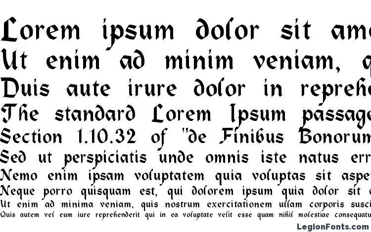 specimens HEIDELB Regular font, sample HEIDELB Regular font, an example of writing HEIDELB Regular font, review HEIDELB Regular font, preview HEIDELB Regular font, HEIDELB Regular font