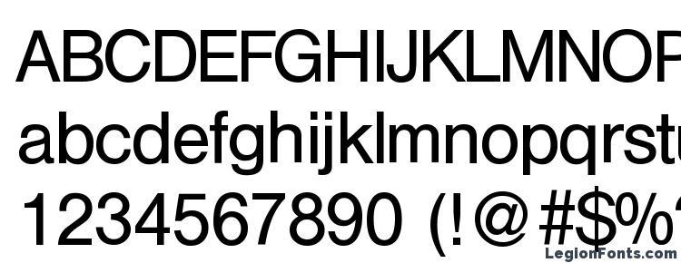 glyphs HelbaDB Normal font, сharacters HelbaDB Normal font, symbols HelbaDB Normal font, character map HelbaDB Normal font, preview HelbaDB Normal font, abc HelbaDB Normal font, HelbaDB Normal font