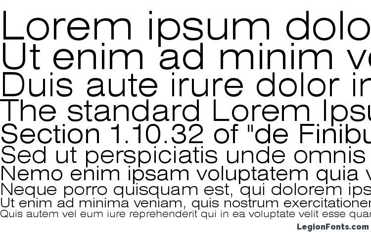 образцы шрифта HeliosExtLight, образец шрифта HeliosExtLight, пример написания шрифта HeliosExtLight, просмотр шрифта HeliosExtLight, предосмотр шрифта HeliosExtLight, шрифт HeliosExtLight