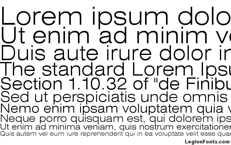образцы шрифта Heliosextlightc, образец шрифта Heliosextlightc, пример написания шрифта Heliosextlightc, просмотр шрифта Heliosextlightc, предосмотр шрифта Heliosextlightc, шрифт Heliosextlightc