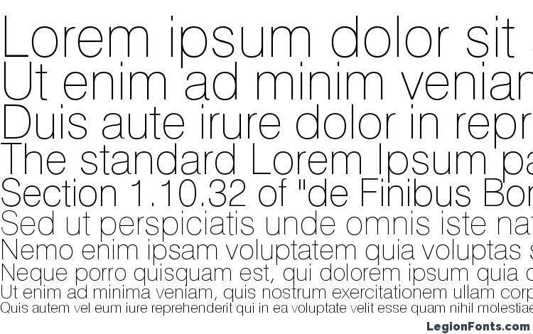 образцы шрифта Heliosthinc, образец шрифта Heliosthinc, пример написания шрифта Heliosthinc, просмотр шрифта Heliosthinc, предосмотр шрифта Heliosthinc, шрифт Heliosthinc