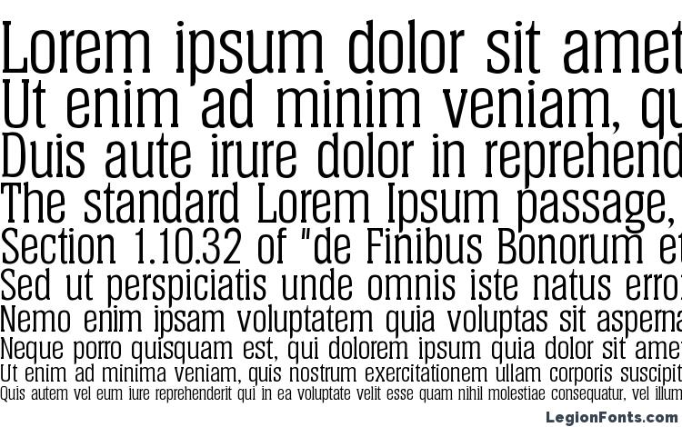 specimens Helium Regular font, sample Helium Regular font, an example of writing Helium Regular font, review Helium Regular font, preview Helium Regular font, Helium Regular font