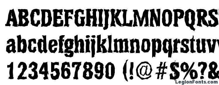 glyphs HeliumRandom Xbold Regular font, сharacters HeliumRandom Xbold Regular font, symbols HeliumRandom Xbold Regular font, character map HeliumRandom Xbold Regular font, preview HeliumRandom Xbold Regular font, abc HeliumRandom Xbold Regular font, HeliumRandom Xbold Regular font