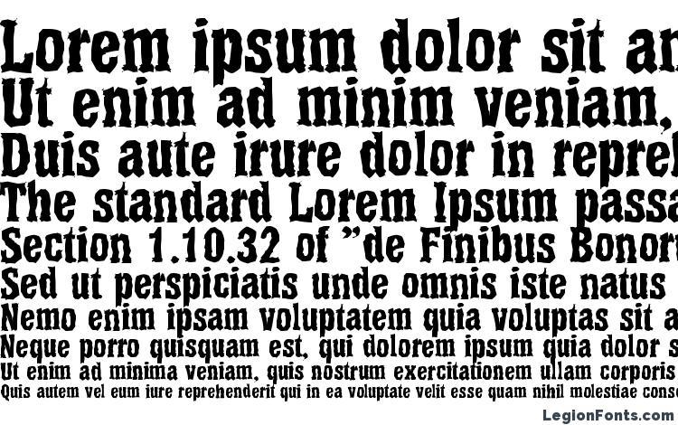 specimens HeliumRandom Xbold Regular font, sample HeliumRandom Xbold Regular font, an example of writing HeliumRandom Xbold Regular font, review HeliumRandom Xbold Regular font, preview HeliumRandom Xbold Regular font, HeliumRandom Xbold Regular font