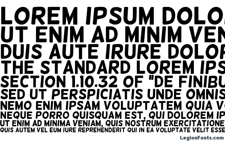 specimens Helsinki font, sample Helsinki font, an example of writing Helsinki font, review Helsinki font, preview Helsinki font, Helsinki font