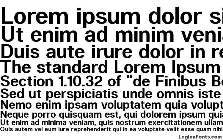 образцы шрифта Heltar DemiBold, образец шрифта Heltar DemiBold, пример написания шрифта Heltar DemiBold, просмотр шрифта Heltar DemiBold, предосмотр шрифта Heltar DemiBold, шрифт Heltar DemiBold