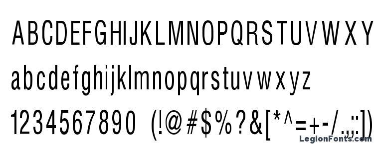 glyphs HelvCondenced70 font, сharacters HelvCondenced70 font, symbols HelvCondenced70 font, character map HelvCondenced70 font, preview HelvCondenced70 font, abc HelvCondenced70 font, HelvCondenced70 font