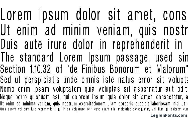 specimens HelvCondenced70 font, sample HelvCondenced70 font, an example of writing HelvCondenced70 font, review HelvCondenced70 font, preview HelvCondenced70 font, HelvCondenced70 font