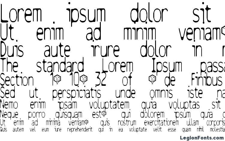 образцы шрифта Helvetet, образец шрифта Helvetet, пример написания шрифта Helvetet, просмотр шрифта Helvetet, предосмотр шрифта Helvetet, шрифт Helvetet