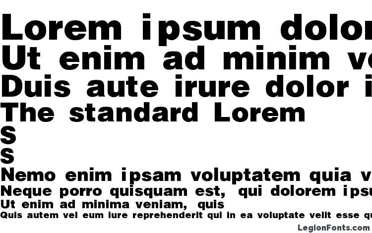 specimens Helvetica Black SemiBold font, sample Helvetica Black SemiBold font, an example of writing Helvetica Black SemiBold font, review Helvetica Black SemiBold font, preview Helvetica Black SemiBold font, Helvetica Black SemiBold font