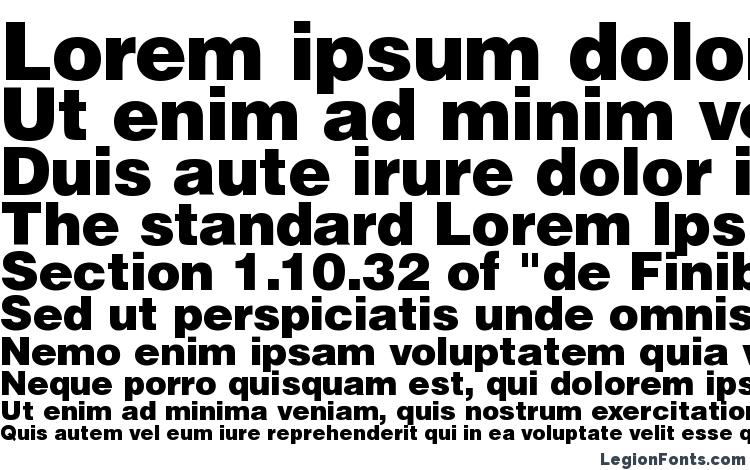 Is Helvetica font now free for Windows? - …