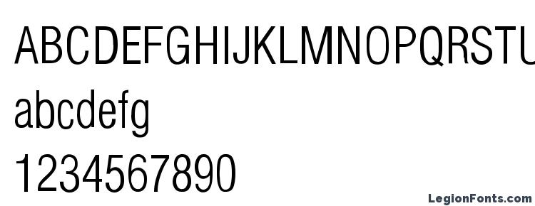 глифы шрифта Helvetica Condensed Light Light, символы шрифта Helvetica Condensed Light Light, символьная карта шрифта Helvetica Condensed Light Light, предварительный просмотр шрифта Helvetica Condensed Light Light, алфавит шрифта Helvetica Condensed Light Light, шрифт Helvetica Condensed Light Light
