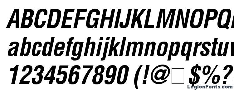 glyphs Helvetica CondensedBoldItalic font, сharacters Helvetica CondensedBoldItalic font, symbols Helvetica CondensedBoldItalic font, character map Helvetica CondensedBoldItalic font, preview Helvetica CondensedBoldItalic font, abc Helvetica CondensedBoldItalic font, Helvetica CondensedBoldItalic font