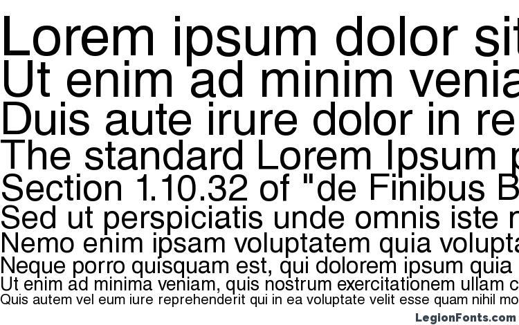 образцы шрифта Helvetica Cyrillic Upright, образец шрифта Helvetica Cyrillic Upright, пример написания шрифта Helvetica Cyrillic Upright, просмотр шрифта Helvetica Cyrillic Upright, предосмотр шрифта Helvetica Cyrillic Upright, шрифт Helvetica Cyrillic Upright