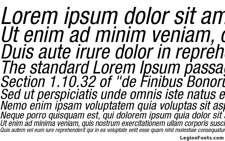 specimens Helvetica LT 57 Condensed Oblique font, sample Helvetica LT 57 Condensed Oblique font, an example of writing Helvetica LT 57 Condensed Oblique font, review Helvetica LT 57 Condensed Oblique font, preview Helvetica LT 57 Condensed Oblique font, Helvetica LT 57 Condensed Oblique font