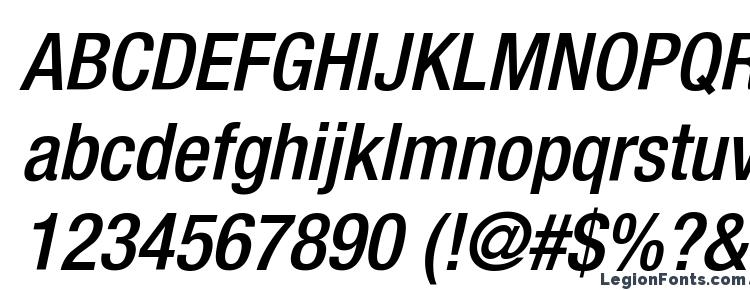 glyphs Helvetica LT 67 Medium Condensed Oblique font, сharacters Helvetica LT 67 Medium Condensed Oblique font, symbols Helvetica LT 67 Medium Condensed Oblique font, character map Helvetica LT 67 Medium Condensed Oblique font, preview Helvetica LT 67 Medium Condensed Oblique font, abc Helvetica LT 67 Medium Condensed Oblique font, Helvetica LT 67 Medium Condensed Oblique font