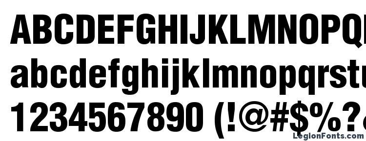 glyphs Helvetica LT Condensed Black font, сharacters Helvetica LT Condensed Black font, symbols Helvetica LT Condensed Black font, character map Helvetica LT Condensed Black font, preview Helvetica LT Condensed Black font, abc Helvetica LT Condensed Black font, Helvetica LT Condensed Black font