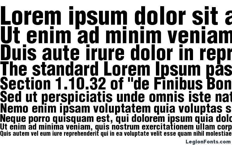 specimens Helvetica LT Condensed Black font, sample Helvetica LT Condensed Black font, an example of writing Helvetica LT Condensed Black font, review Helvetica LT Condensed Black font, preview Helvetica LT Condensed Black font, Helvetica LT Condensed Black font