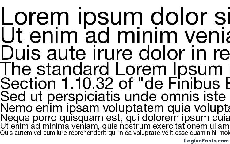 образцы шрифта Helvetica Neue CE 55 Roman, образец шрифта Helvetica Neue CE 55 Roman, пример написания шрифта Helvetica Neue CE 55 Roman, просмотр шрифта Helvetica Neue CE 55 Roman, предосмотр шрифта Helvetica Neue CE 55 Roman, шрифт Helvetica Neue CE 55 Roman