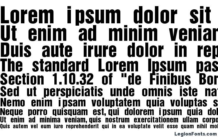 образцы шрифта HelveticaInserat Roman SemiB, образец шрифта HelveticaInserat Roman SemiB, пример написания шрифта HelveticaInserat Roman SemiB, просмотр шрифта HelveticaInserat Roman SemiB, предосмотр шрифта HelveticaInserat Roman SemiB, шрифт HelveticaInserat Roman SemiB