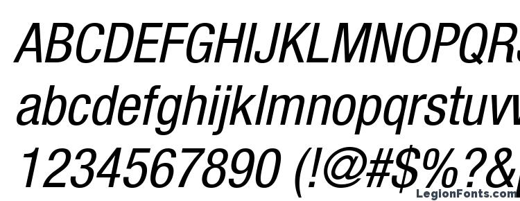 glyphs HelveticaNeueLTStd CnO font, сharacters HelveticaNeueLTStd CnO font, symbols HelveticaNeueLTStd CnO font, character map HelveticaNeueLTStd CnO font, preview HelveticaNeueLTStd CnO font, abc HelveticaNeueLTStd CnO font, HelveticaNeueLTStd CnO font