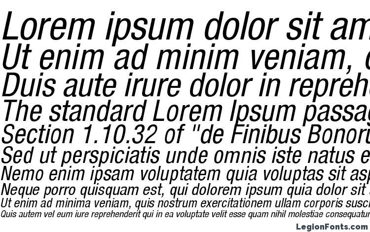 specimens HelveticaNeueLTStd CnO font, sample HelveticaNeueLTStd CnO font, an example of writing HelveticaNeueLTStd CnO font, review HelveticaNeueLTStd CnO font, preview HelveticaNeueLTStd CnO font, HelveticaNeueLTStd CnO font