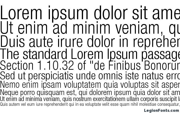 образцы шрифта HelveticaNeueLTStd LtCn, образец шрифта HelveticaNeueLTStd LtCn, пример написания шрифта HelveticaNeueLTStd LtCn, просмотр шрифта HelveticaNeueLTStd LtCn, предосмотр шрифта HelveticaNeueLTStd LtCn, шрифт HelveticaNeueLTStd LtCn