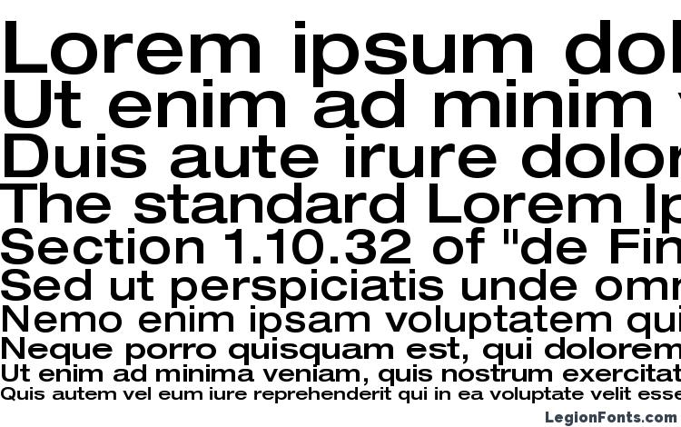 specimens HelveticaNeueLTStd MdEx font, sample HelveticaNeueLTStd MdEx font, an example of writing HelveticaNeueLTStd MdEx font, review HelveticaNeueLTStd MdEx font, preview HelveticaNeueLTStd MdEx font, HelveticaNeueLTStd MdEx font