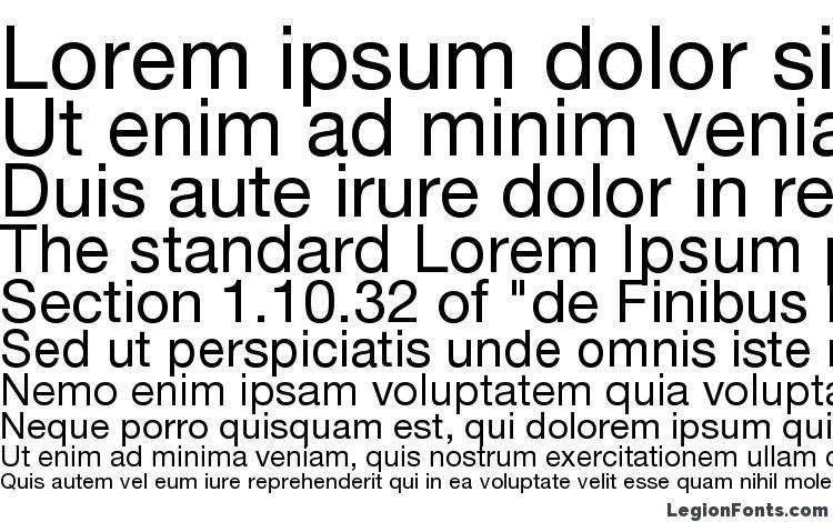specimens HelveticaNeueLTStd Roman font, sample HelveticaNeueLTStd Roman font, an example of writing HelveticaNeueLTStd Roman font, review HelveticaNeueLTStd Roman font, preview HelveticaNeueLTStd Roman font, HelveticaNeueLTStd Roman font