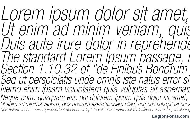 specimens HelveticaNeueLTStd ThCnO font, sample HelveticaNeueLTStd ThCnO font, an example of writing HelveticaNeueLTStd ThCnO font, review HelveticaNeueLTStd ThCnO font, preview HelveticaNeueLTStd ThCnO font, HelveticaNeueLTStd ThCnO font