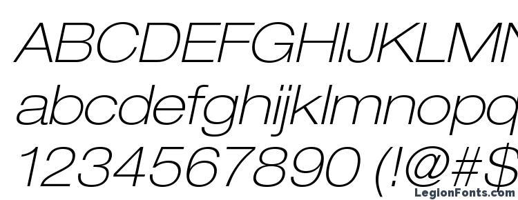 glyphs HelveticaNeueLTStd ThExO font, сharacters HelveticaNeueLTStd ThExO font, symbols HelveticaNeueLTStd ThExO font, character map HelveticaNeueLTStd ThExO font, preview HelveticaNeueLTStd ThExO font, abc HelveticaNeueLTStd ThExO font, HelveticaNeueLTStd ThExO font